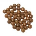 torlon-balls